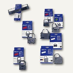 Artikelbild: /KMP Farbbänder für Epson Drucker