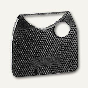 Pelikan Farbband Gr.317C Smith-Corona PE 900 schwarz, 519959