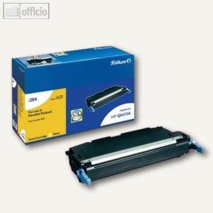 Pelikan Toner für HP Q6472A, gelb, 4000 Seiten, 629470