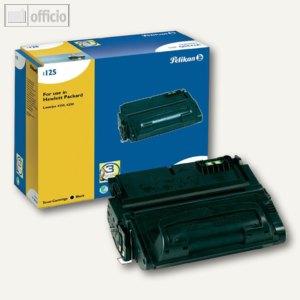 Toner für HP Q5950A/Color LaserJet 4700