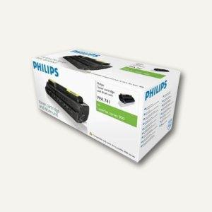 Philips Faxtoner PFA 741, inkl. Trommel, 252920195