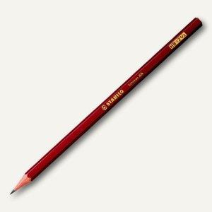 Bleistift Schwan 306 Härte: 2B