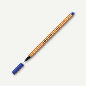 Tintenfeinschreiber point 88