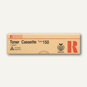 Ricoh Toner 339481 für Fax 2700L/3700L/4700L/4800L, 339481