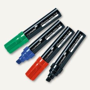 Artikelbild: Flipchart-Marker Präsentation TZ 48