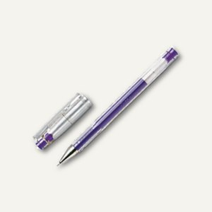 Gelschreiber G-TEC C4