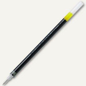 Artikelbild: Gelschreibermine BLS-G1