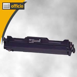 Trommel Laserdrucker Pagepro 6/6L/6E