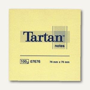Haftnotizen Notes