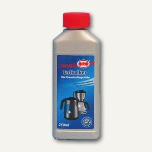 Oro fix Entkalker flüssig, 250 ml, 4049
