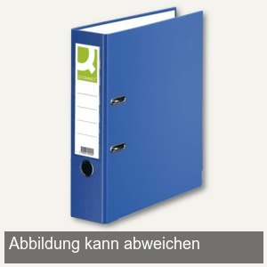 Kunststoff-Ordner DIN A4