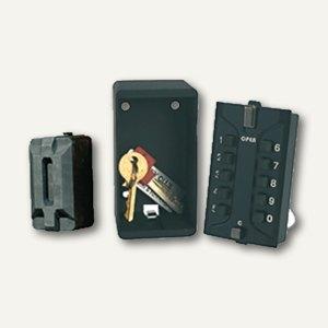 Schlüsselbox KS2