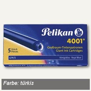 Großraum-Tintenpatronen 4001 GTP/5