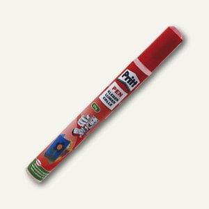 Artikelbild: Henkel Papierklebe-Pen
