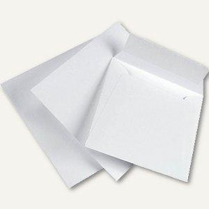 Artikelbild: Briefumschläge quadratisch