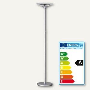 Artikelbild: Energiespar-Stehleuchte VARIAGLASS