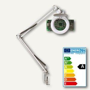 Artikelbild: Energiespar-Lupenleuchte ZOOM