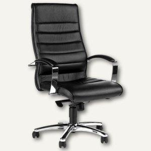 Artikelbild: Bürodrehstuhl TD Lux 10