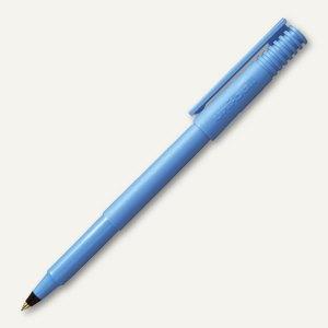 Tintenschreiber UB-100