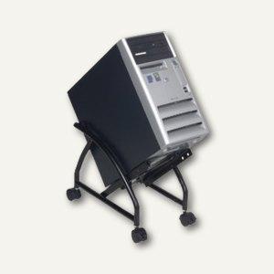 Artikelbild: CPU Cart Design Rollständer