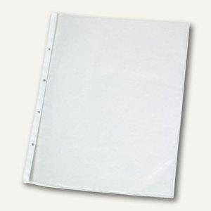 Prospekthüllen DIN A4