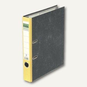 Artikelbild: Ordner rado-Standard DIN A4