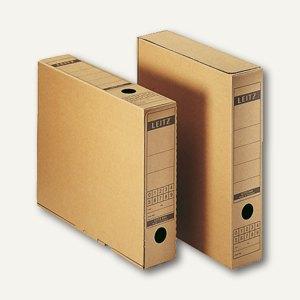 Archiv-Schachteln DIN A4