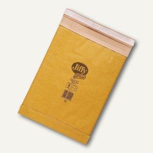 Artikelbild: Papierpolster-Versandtasche Nr. 4