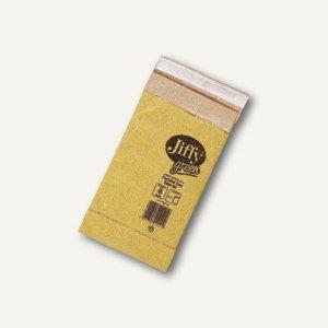 Artikelbild: Papierpolster-Versandtasche Nr. 00