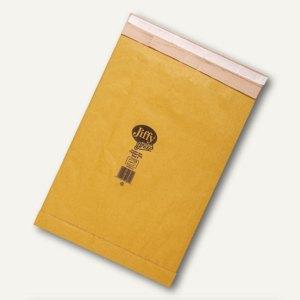 Artikelbild: Papierpolster-Versandtasche Nr. 6