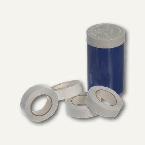 Artikelbild: Verstärkungsrollen für skre-loma-Locher