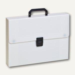 Zeichenkoffer DIN A4