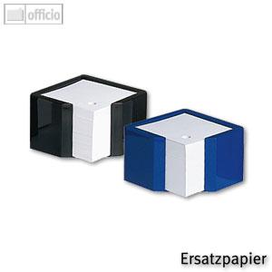 Arlac Ersatzpapier 10x10cm, 600 Blatt, 88000
