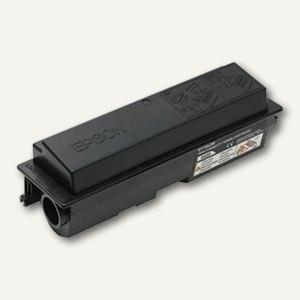 Lasertoner für AcuLaser M2000