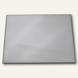 Durable Schreibunterlage, 68 x 53 cm, grau, 5 Stück, 7201-10
