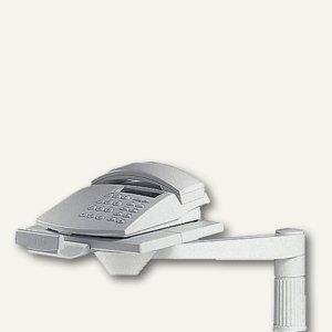 Artikelbild: Tele-Swing Telefonträger DTS 5023 002 lichtgrau