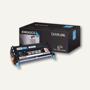 Lasertoner für X560