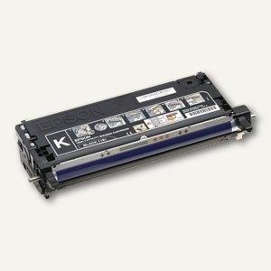 Toner für AcuLaser C2800DN/DTN/N