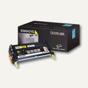 Lasertoner für X560 HC