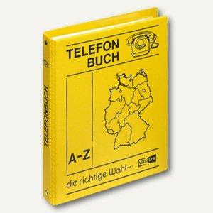 Telefonringbuch
