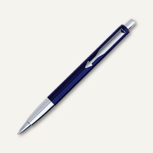 Kugelschreiber Vector Standard