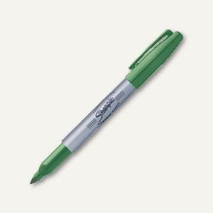 Artikelbild: Permanent-Marker Fine Strichstärke 1 mm