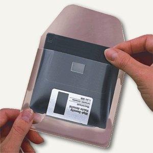 Diskettentasche für 3