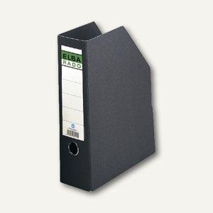 Artikelbild: Stehsammler Hartpappe für DIN A4