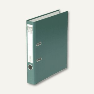 Ordner RADO-Lux-Brillant DIN A4