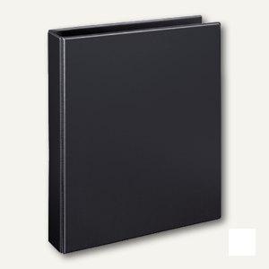 Ringbücher Comfort DIN A4