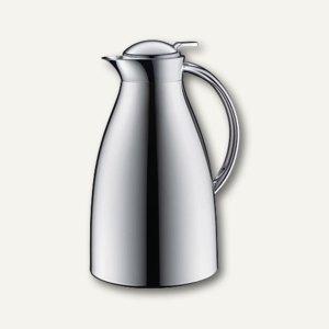 Isolierkanne SENSO 1.5 Liter