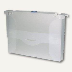 Artikelbild: Sammel-Hängebox 45