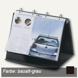 Artikelbild: Tisch-Flipchart DURASTAR