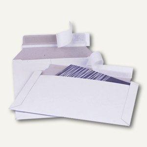 Versandtasche m. Aufreißfaden, A3+, 309 x 447 x 30 mm, 25 St., 230110725